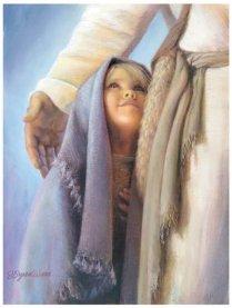 https://proveritas.files.wordpress.com/2012/08/jesus2526children.jpg?w=225