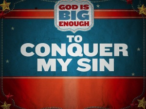 to-conquer-my-sin_t_nv