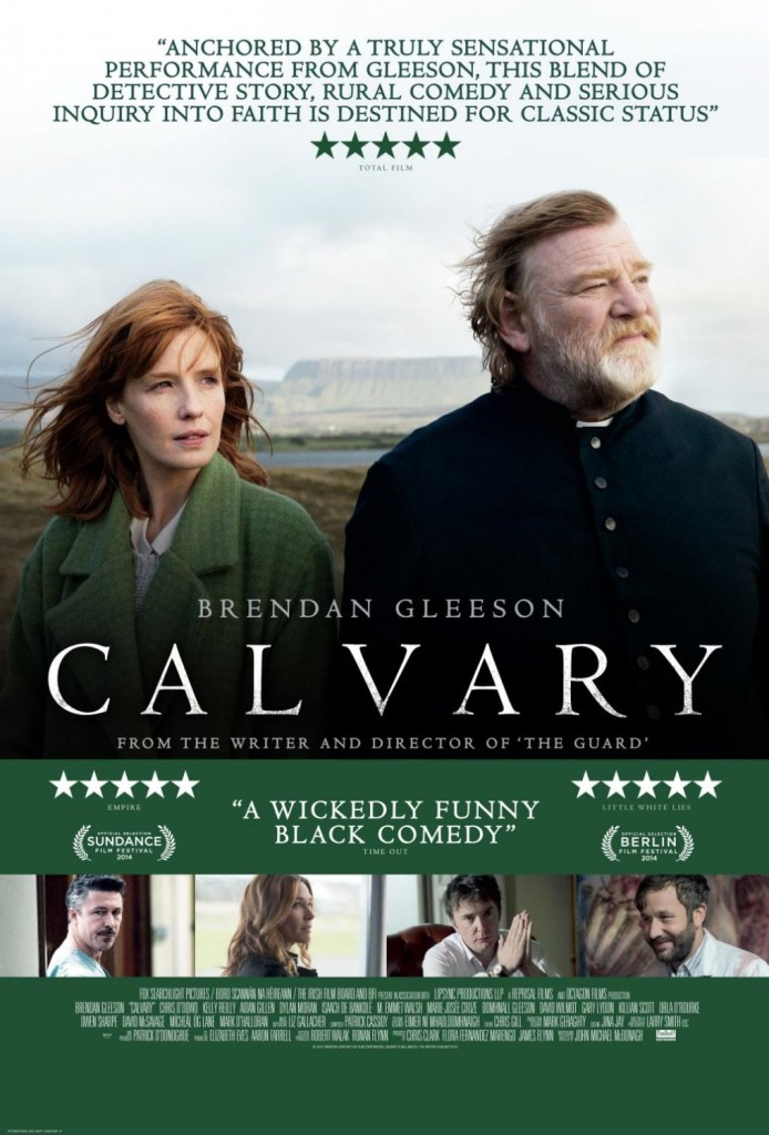 calvary_ver2_xlg1