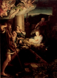 Correggio_-_The_Holy_Night_-_Google_Art_Project