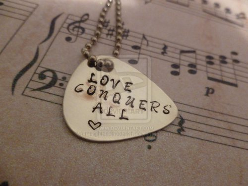 guitar_pick___love_conquers_all_by_thelightandthedark1-d5q83cc